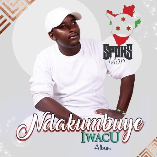 Front Swahilimedia Maisha halisi ya SPOKS Man Bio