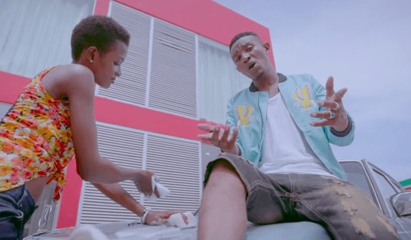 SAM WA UKWELI – KISIKI (Official Video)