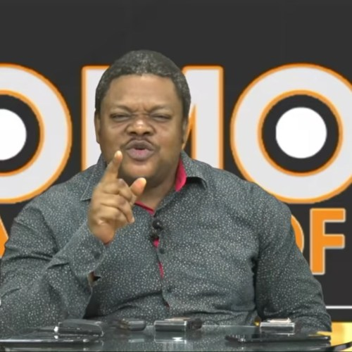 Screenshot 20200816 194317 YouTube Somo laquo Akili raquo Sehemu ya 7 Dr Elie V D Waminian