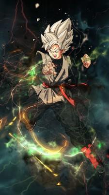 Anime Wallpaper Hd 4k 2560x2560 Wallpaper Teahub Io