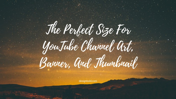 Hipwallpaper is considered to be one of the most powerful curated wallpaper community online. Youtube Channel Art Background Beautiful 44 Inspirational Youtube Banner Fnaf Channel Art 1024x576 Wallpaper Teahub Io