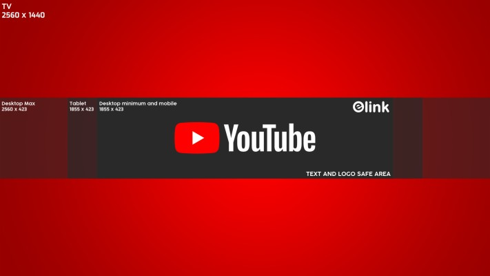 Discover 87 free youtube banner png images with transparent backgrounds. Youtube Banner Wallpaper Beautiful Youtube Wallpaper Background Youtube Banner 1024x576 Wallpaper Teahub Io