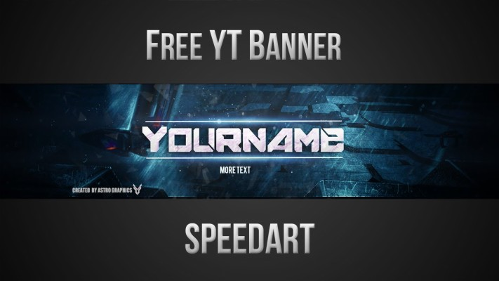 Choose the suitable background or graphics to set the tone for the banner. Background For Yt Banner 1024x576 Wallpaper Teahub Io