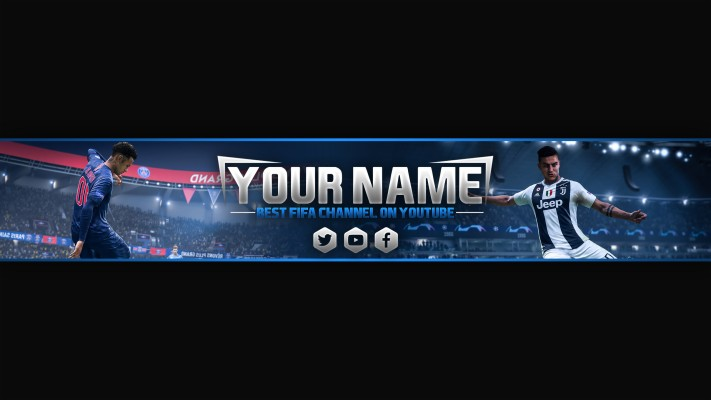 youtube banner creator for a crossfit channel. Background For Yt Banner 1024x576 Wallpaper Teahub Io