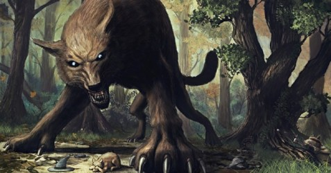 Creepy Creatures Mythical Creatures Wallpaper Hd 1920x1200 Wallpaper teahub io
