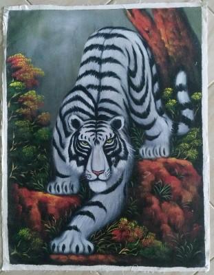 Gambar Harimau Putih : gambar, harimau, putih, Macan, Putih, 4272x2848, Wallpaper, Teahub.io