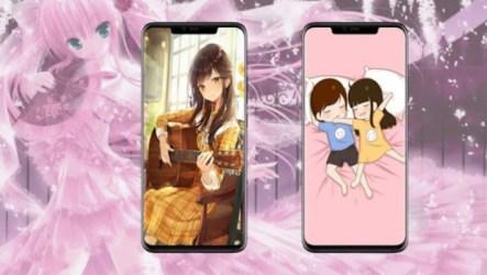 Aesthetic 80s Anime Background 910x1138 Wallpaper teahub io