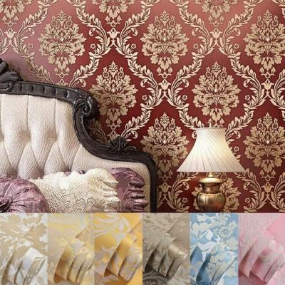 Crea ambienti freschi, vera eleganza e pura bellezza. Carta Da Parati Grigia E Rossa 1500x1500 Wallpaper Teahub Io