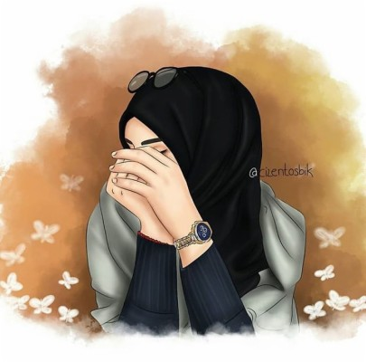 Country living editors select each product featured. Cute Anime Hijab Girl 640x1080 Wallpaper Teahub Io