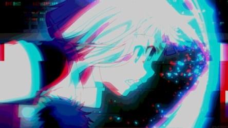 Aesthetic Wallpaper Anime 700x1141 Wallpaper teahub io