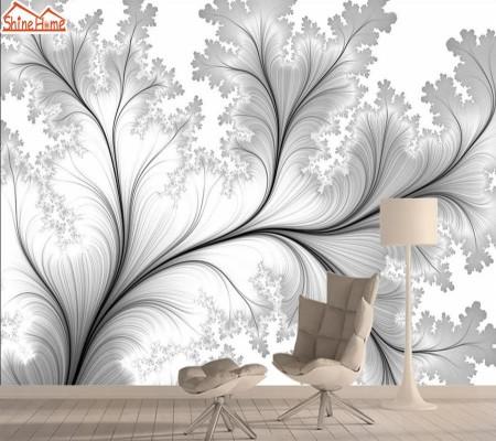 Bedroom 3d Wallpaper Price 900x799 Wallpaper Teahub Io