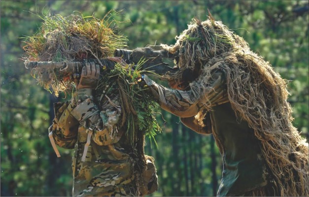 Indian Army Hd Wallpapers Ghillie Suit Us Army 1600x1020 Wallpaper Teahub Io