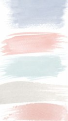 Iphone Aesthetic Background Pastel 736x1309 Wallpaper teahub io