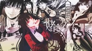 kakegurui yumeko anime wallpapers jabami fondo desktop gambling pantalla backgrounds 1920 1440p wqhd 1080 px fondos dinocojv gilded uploaded person