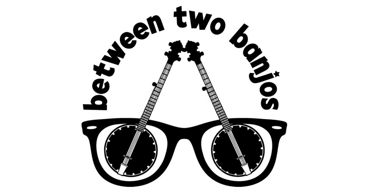 Watch the Summer 2018 episode of Between Two Banjos