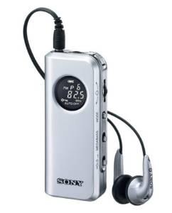 神宮球場攻略法|ポータブルラジオを持って行こう!