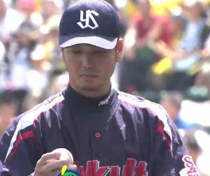 6/21 新垣連敗止められず。ロードは本当に不利か?上本博紀という選手について。