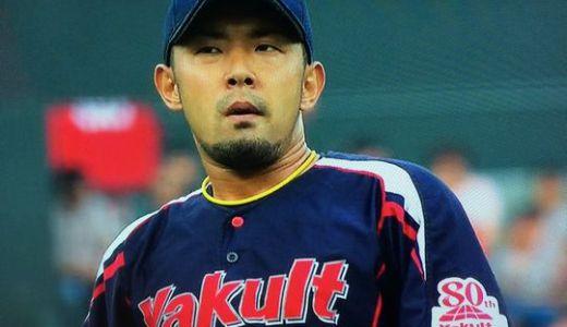 7/3 古野、初の敗戦。前田健太を攻略できずも、首位を維持!!
