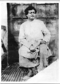 shillong-1901-3