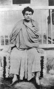 shillong-1901-4