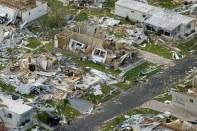 hurricane-63005__340