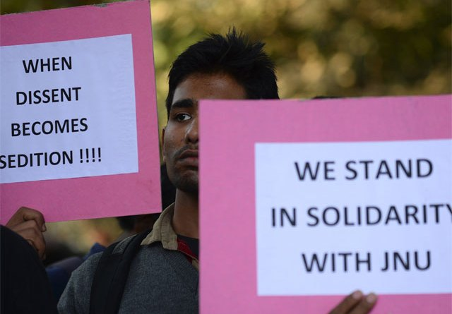 Image courtesy: http://blogs.economictimes.indiatimes.com/Swaminomics/jnu-stir-why-anti-nationalism-is-an-empty-abuse-that-has-no-place-in-a-free-society/