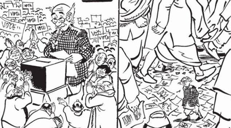 20160228-swaminomics-toi-laxman