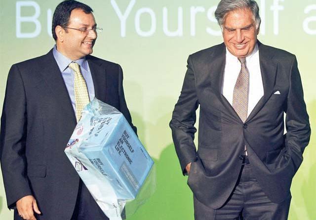 Image Courtesy: http://blogs.economictimes.indiatimes.com/Swaminomics/cyrus-mistrys-ouster-do-we-say-goodbye-tata/