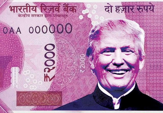 Image Courtesy: http://blogs.economictimes.indiatimes.com/Swaminomics/donald-trump-no-solution-to-civilisational-crisis-facing-the-west/