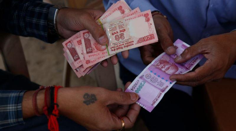 Image Courtesy: http://blogs.timesofindia.indiatimes.com/Swaminomics/78367/