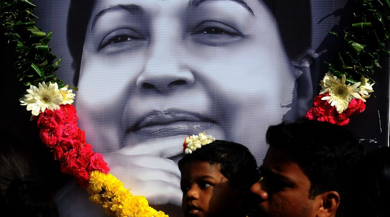 Image Courtesy: http://blogs.timesofindia.indiatimes.com/Swaminomics/dont-eulogise-amma-for-her-freebie-politics/