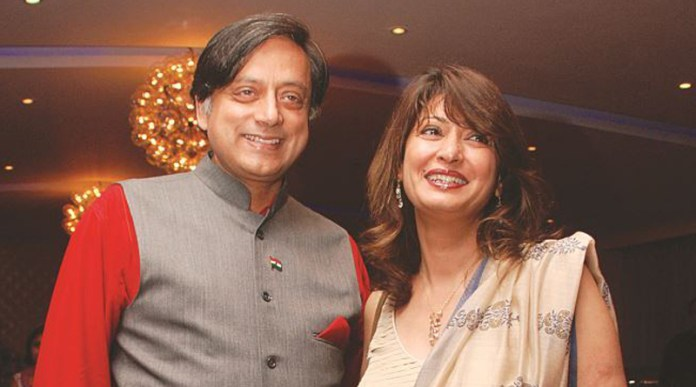Image result for shashi tharoor
