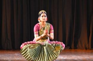 Purva Dhanashree30