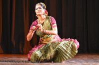 Purva Dhanashree40
