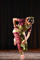 Purva Dhanashree51