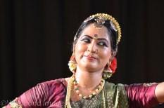 Purva Dhanashree21