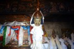 Thiksey Monastery10