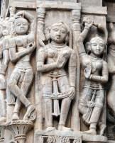 Jagdish Temple20
