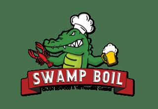 Swamp Boil