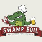 SwampBoil