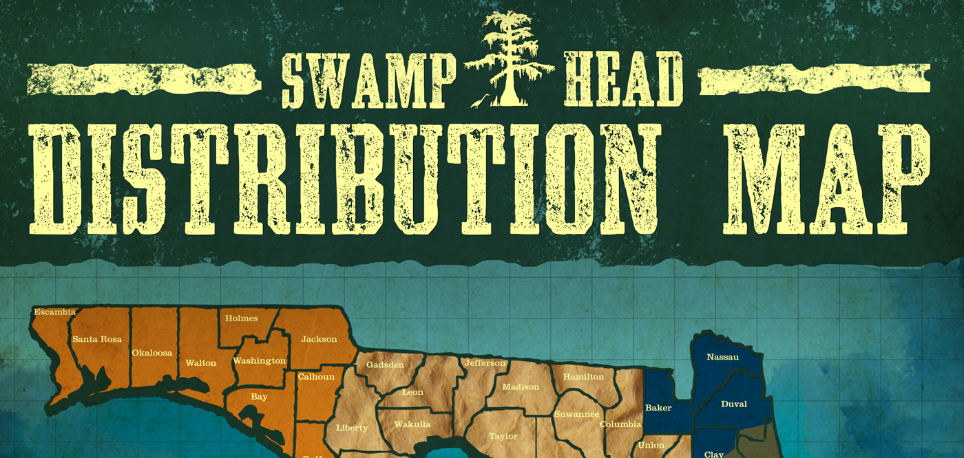 craft beer distribution florida