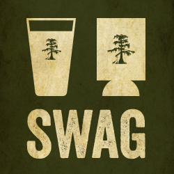Other Swag
