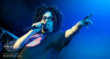 BLUESFEST COUNTING CROWS-2015_6361