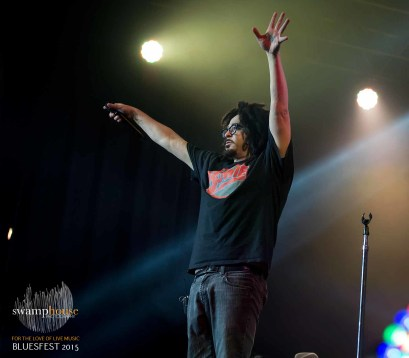 BLUESFEST COUNTING CROWS-2015_6454