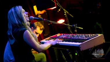 Elisa Kate Trio 10
