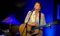 Martha-Wainwright3