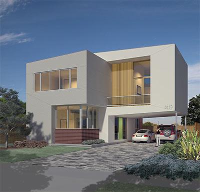 House Plans Swamplot