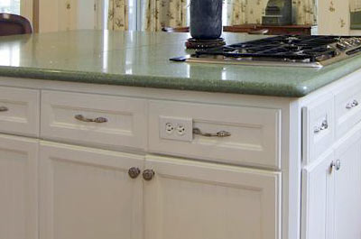 Houston Home Listing Photo of the Day The Power Drawer  Swamplot