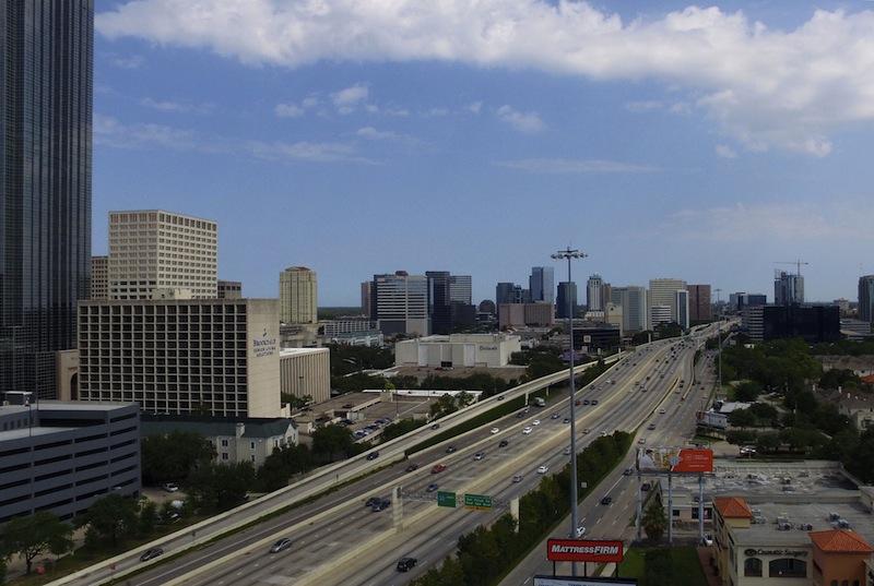 Fresh Market Houston Tx