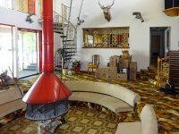 Sunken Living Room 70s   www.pixshark.com - Images ...